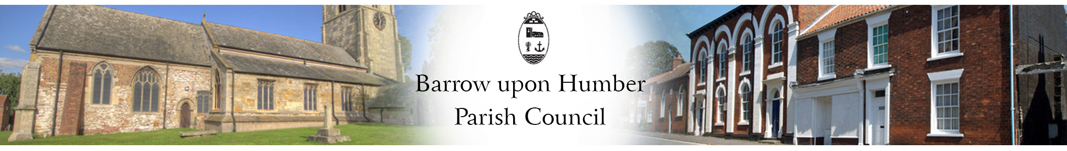 Header Image for Barrow upon Humber Parish Council